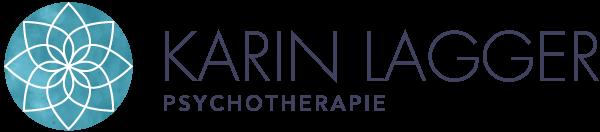 Analytische Psychotherapie Karin Lagger